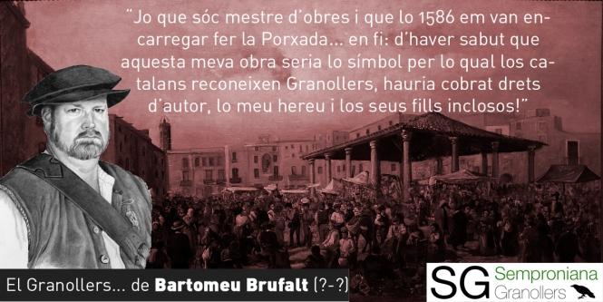 Bartomeu Brufalt_