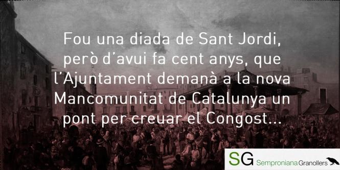 SantJordi1914